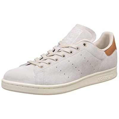 adidas originals stan mixte