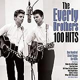 100 Hits [4CD Box Set]