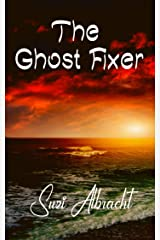 The Ghost Fixer (An OBX Haunting) Kindle Edition