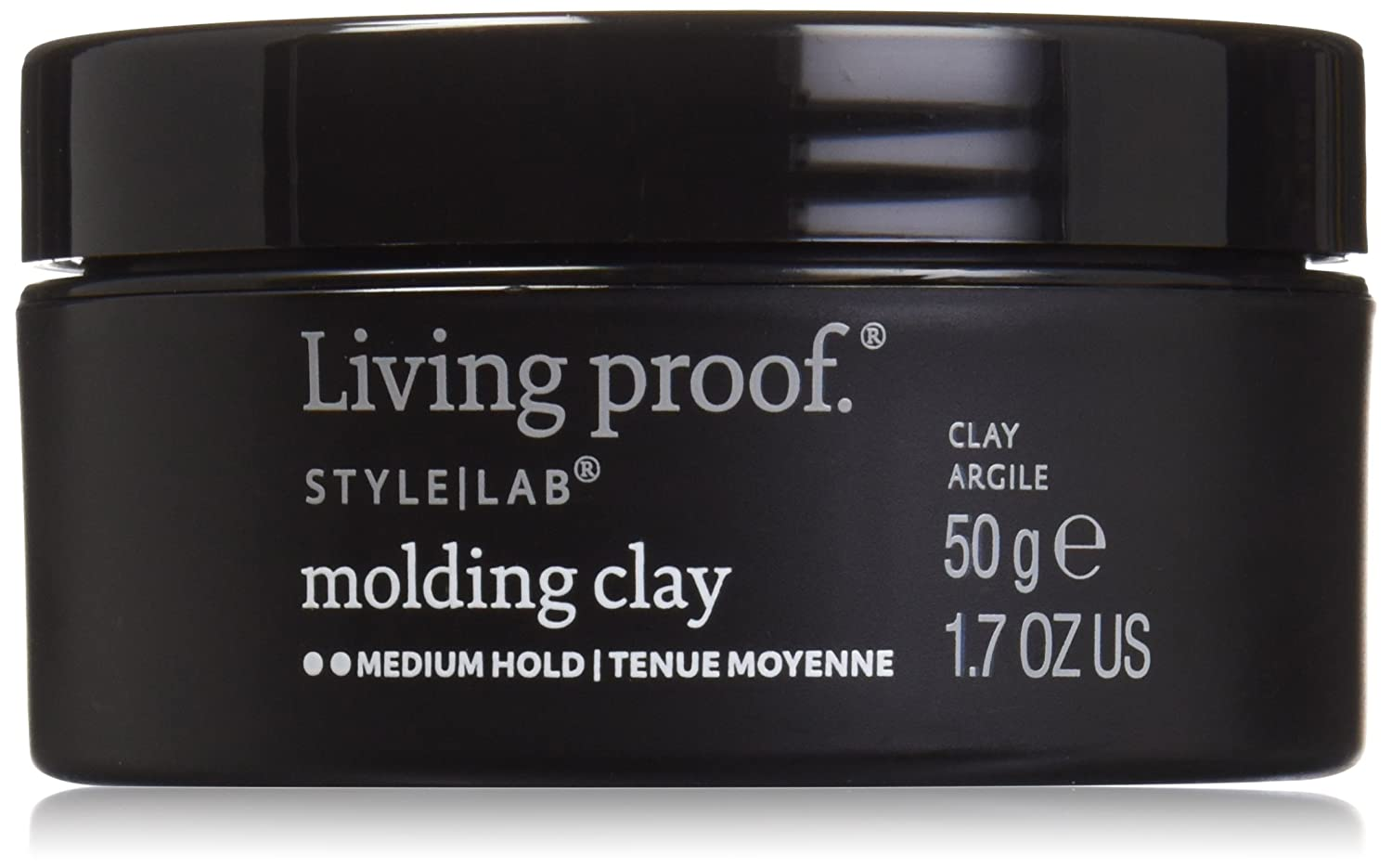 Living Proof Style Lab Molding Clay, 1.7 Oz, 50 ml
