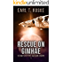 Rescue on Gimhae: Stories of the Orphan Corps 1