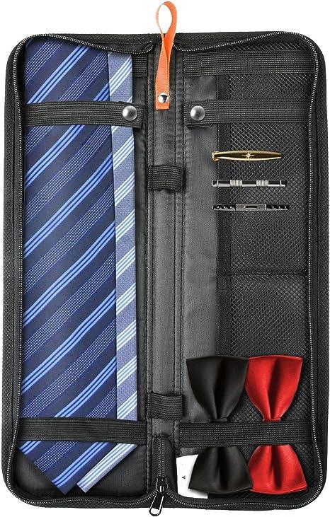 Geschäftsreisen Krawattenetui Aufbewahrungstasche Für Krawattenetui