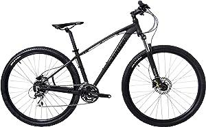 Tommaso Gran Sasso 29er Mountain Bike