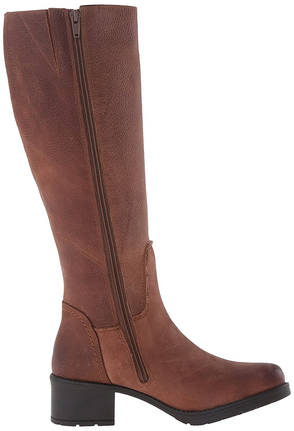 Rockport Women's City Casuals Rola Tall Riding Boot: Amazon.ca: Shoes &  Handbags