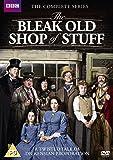 The Bleak Old Shop Of Stuff [DVD]