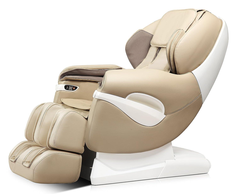 Poltrona da massaggio poltrona massaggiante tutti i produttori