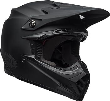 best motorcycle helmet under 500