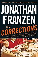The Corrections: A Novel