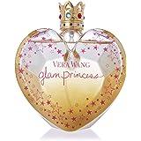 Vera Wang Glam Princess by Vera Wang for Women - 3.4 Ounce EDT Spray