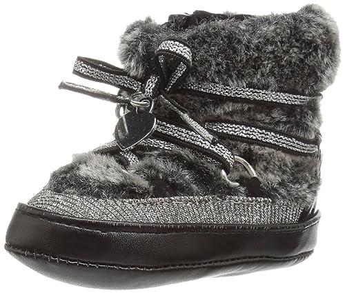 8c020c61002 Stuart Weitzman Girls  Baby Snowboot-K Boot