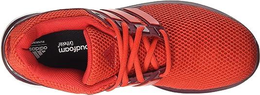 adidas Energy Cloud M, Zapatillas de Running para Hombre: Amazon.es: Zapatos y complementos