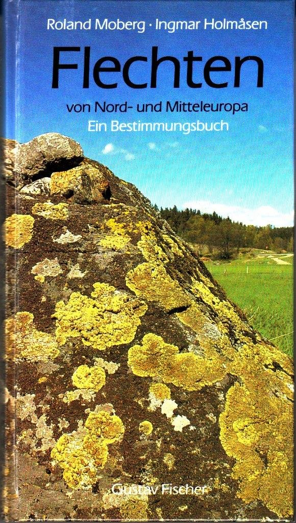 flechten-von-nord-und-mitteleuropa-ein-bestimmungsbuch