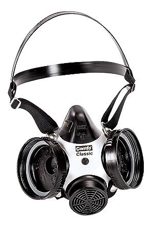 Msa Safety Harness Equipment