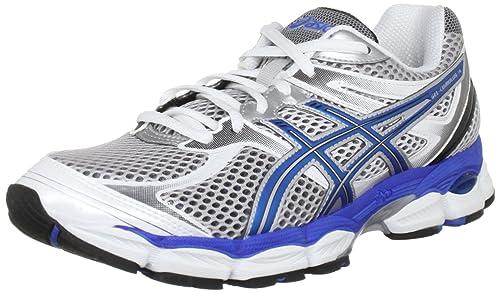 15 Amazon amp; Gel 14 Shoes Handbags ca Running Cumulus Asics T6qUaRT