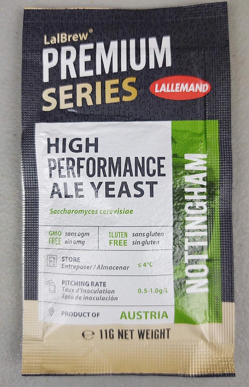 Nu Juice IPA Clone ALL GRAIN 5 Gal Beer Ingredient Kit by My Brew Supply