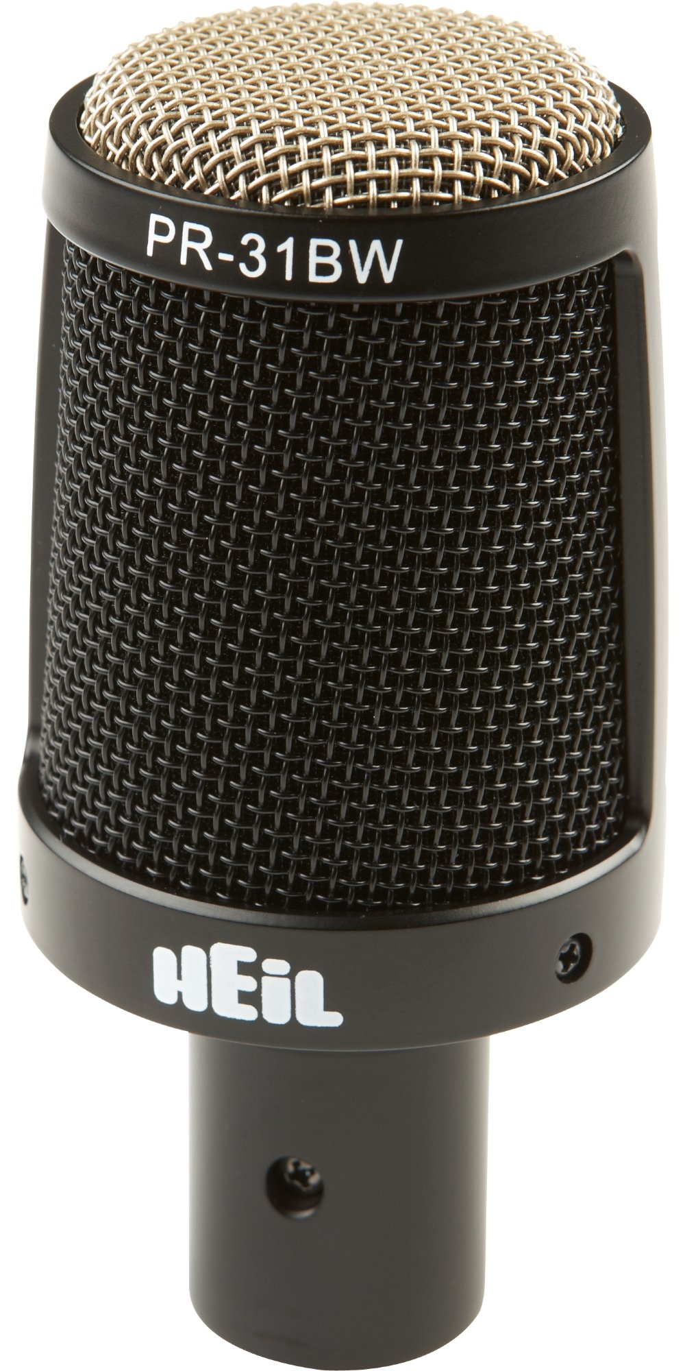 Microfono Heil Sound PR-31 BW All-Purpose ...