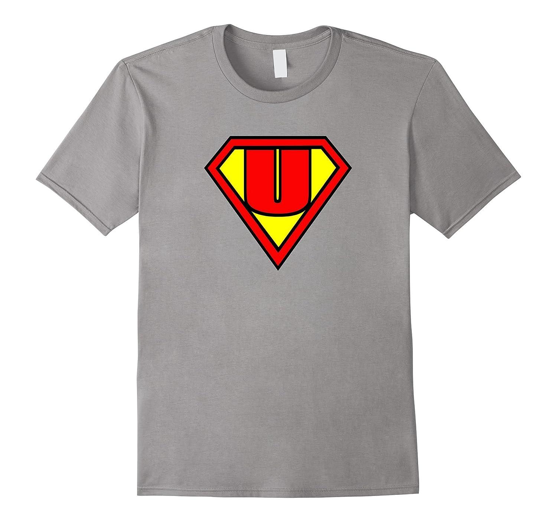 U Names For Girls & Boys Shirt Baby Names Starting with U