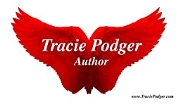 Tracie Podger