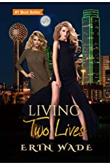 Living Two Lives Kindle Edition