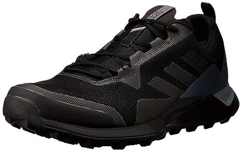 Schuhe Herren Gore Tex CMTK Terrex adidas NEU Schwarz GTX