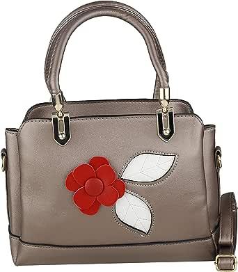 مجموعة حقائب اليد للنساء