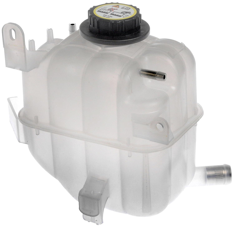 Dorman 603-208 Fluid Reservoir Motormite Products