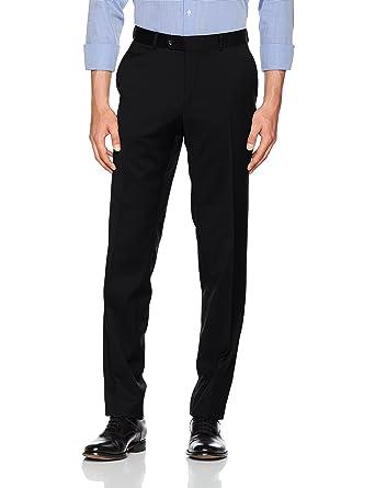 Carl Gross CG Steve Pantaloni Uomo: Amazon.it: Abbigliamento