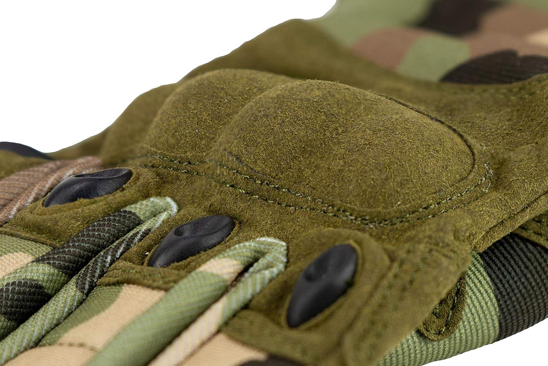 Viper TACTICAL Elite Gloves
