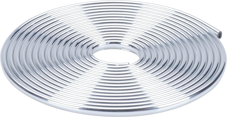 HR-imotion 12111401 Garagen - Tü rkantenschutz Set (2 Stk) [Selbstklebend | flexibel | einfachste Montage | 5 Jahre Garantie]