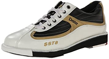 Amazon.com: Dexter Men's SST 8 Bowling Shoes: Sports & Outdoors
