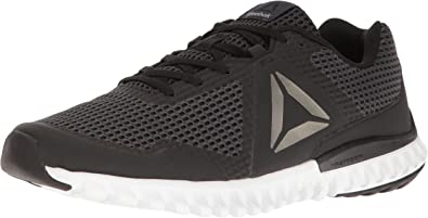 Twistform Blaze 3.0 Mtm Running Shoe