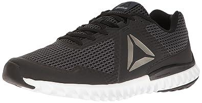 Reebok Men s Twistform Blaze 3.0 Mtm Running Shoe: Buy Online at ...