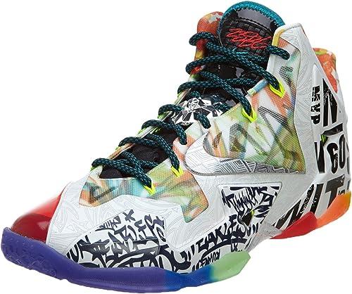 Nike Lebron 11 Premium \