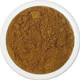 Koriander Coriander gemahlen 1 kg 1000 g ~ naturrein ~ ohne Zusätze ~ gentechnisch unverändert ~ unbestrahlt ~ unbegast ~ PEnandiTRA®