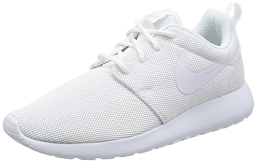 best website 94f19 c6324 Nike Roshe One Scarpe da Ginnastica Basse Donna  Amazon.it  Scarpe e borse
