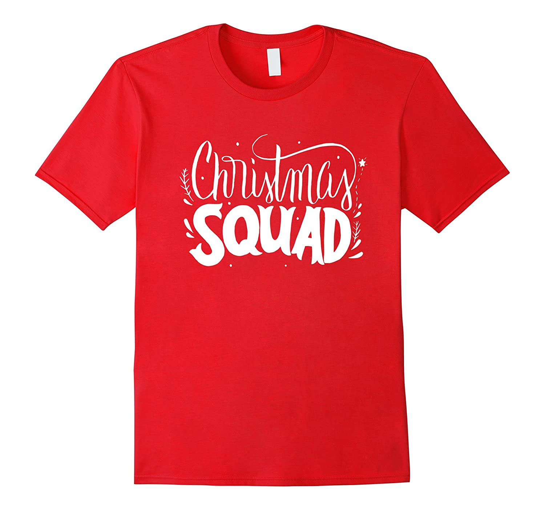 7909d08e4 Christmas Squad – Holiday-CL – Colamaga