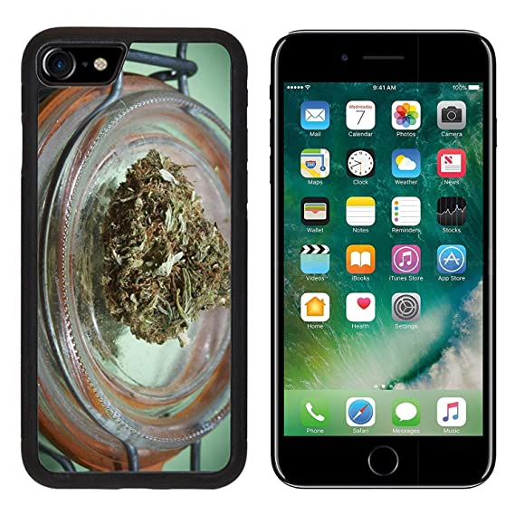Turbo Delivery LLC -Marijuana Weed cannabisRubber Case for New Apple iPhone XR(2018 Model