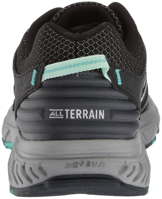kaymin v1 fresh foam buy clothes shoes