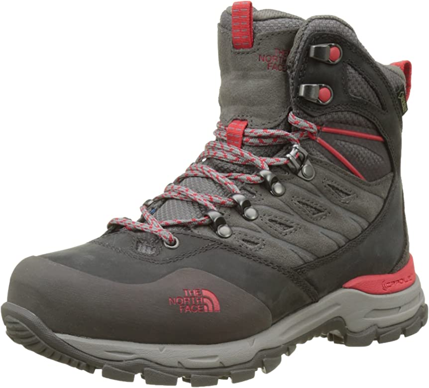 The North Face Women's High Rise Hiking