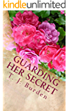 Guarding Her Secret