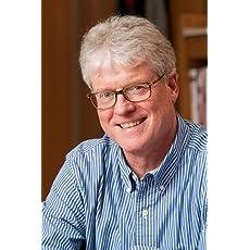 Richard Holeton