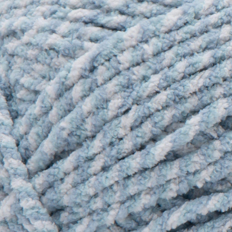 Sonoma 10.5 Ounce Bernat Blanket Yarn Single Ball