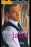 Charming Jane: A Reverse Harem Romance
