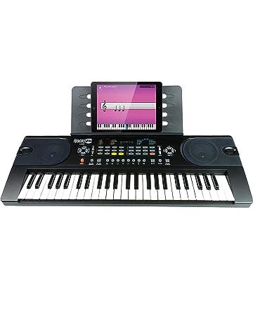 Amazon co uk   Piano & Keyboard