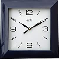 Ajanta Wall Clock for Home/Offices/Bedroom/Living Room/Kitchen
