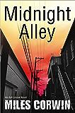 Midnight Alley (An Ash Levine Thriller Book 2)
