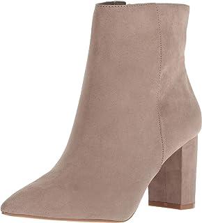 d4e8c4f07402 Steve Madden Women s Andi Ankle Boot
