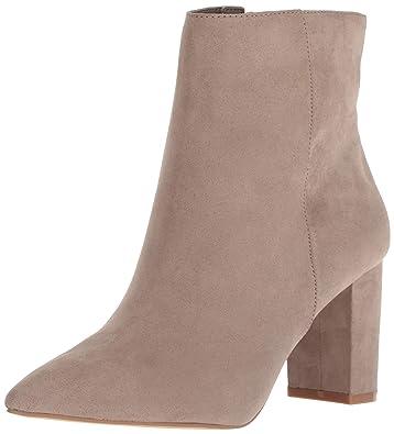 7119d115ddc Steve Madden Women's Andi Ankle Boot