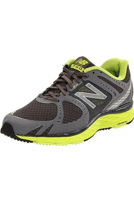 New Balance Women's 690 V3 Running Shoe