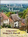 Silverbeach Manor